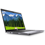 Dell Latitude 5410-109