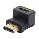 Coude HDMI