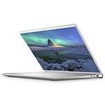 Dell Inspiron 14 7400-123