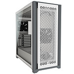 Corsair 5000D Airflow (blanco)