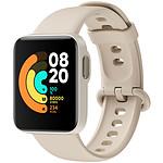 Xiaomi Mi Watch Lite (Ivoire)
