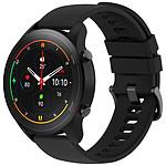 Xiaomi Mi Watch (Noir)