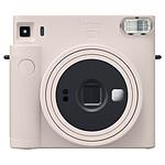 Fujifilm instax SQUARE SQ1 Blanc Craie