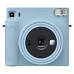 Fujifilm instax SQUARE SQ1 Bleu Glacier