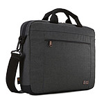 Case Logic Era Attaché 14""