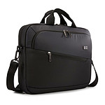 Case Logic Propel Attaché 14""