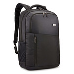 Case Logic Propel Backpack 15.6""