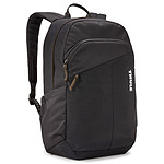 Thule Indago Backpack Noir