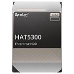 Synology HAT5300-12T 12Tb