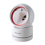 Honeywell Orbit HF680 - USB 2.7 m (Blanc)