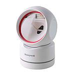 Honeywell Orbit HF680 - USB 1.5 m (Blanc)