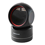 Honeywell Orbit HF680 - USB 2.7 m (Noir)
