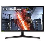 "LG 27"" LED - UltraGear 27GN800-B"