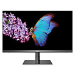 "MSI 32"" LED - Creator PS321URV"