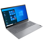 Lenovo ThinkBook 15 G2 ITL (20VE005EFR)