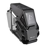 Thermaltake AH T200 Noir