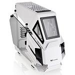 Thermaltake AH T200 Blanc