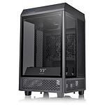 Thermaltake The Tower 100 Noir