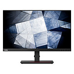 "Lenovo 23.8"" LED - ThinkVision P24h-20"