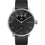 Withings ScanWatch (38 mm / Negro)