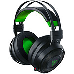 Razer Nari Ultimate (Xbox One)