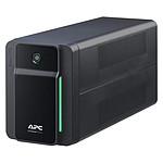 APC Easy UPS BVX 2200VA, 230V, AVR, prises Schuko