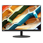 "Lenovo 25"" LED - ThinkVision T25m-10"