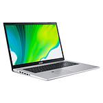 Acer Aspire 5 A517-52G-72ZP