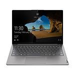 Lenovo ThinkBook 13s Gen2 (20V90008FR)