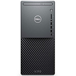 Dell XPS 8940-276