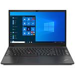 Lenovo ThinkPad E15 Gen 2 (20TD0002FR)