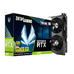 ZOTAC GeForce RTX 3060 Twin Edge OC