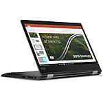 Lenovo ThinkPad L13 Yoga Gen 2 (20VK001JFR)