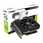 Palit GeForce RTX 3060 StormX