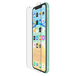 Belkin Tempered Glass pour iPhone 11 / XR