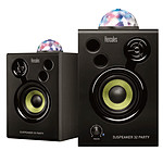 Hercules DJSpeaker 32 Party