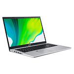 Acer Aspire 5 A515-56-52S4