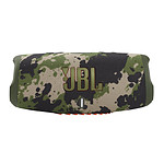 JBL Charge 5 Camouflage