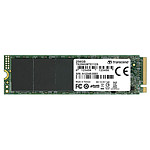 Transcend SSD 110S 256 Go (TS256GMTE112S)