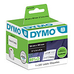 Dymo S0722430