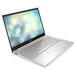 HP Pavilion Laptop 14-dv0007nf