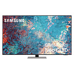 Samsung Neo QLED QE55QN85A