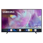 Samsung QLED QE55Q65A