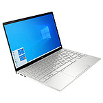 HP ENVY Laptop 13-ba1000nf