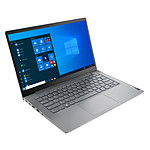 Lenovo ThinkBook 14 G2 ITL (20VD003EFR)