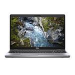 Dell Precision 3550-652