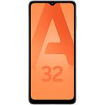 Samsung Galaxy A32 4G Blanc