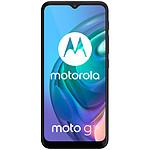 Motorola Moto G10 Gris Aurore