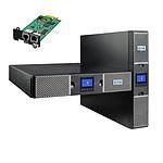 Eaton 9PX3000IRT2U Netpack