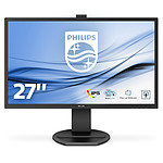 "Philips 27"" LED - 271B8QJKEB"